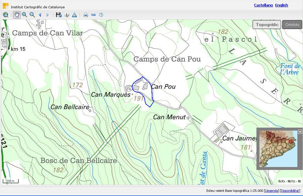 mapa_topo_1.25000