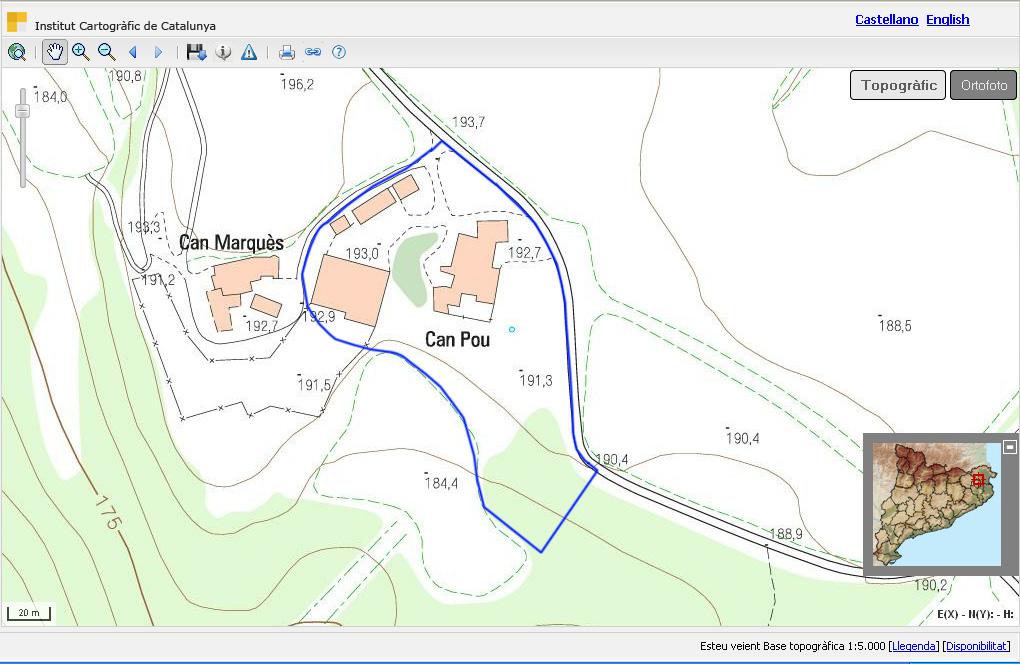 mapa_topo_1.5000