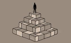 Más allá de los límites del crecimiento - Richard Heinberg